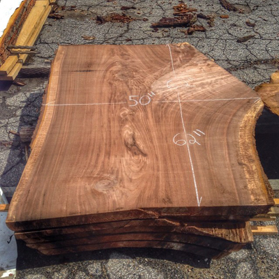 Photos Of Lumber And Wood Sawmill Services In Ri Ma Ct