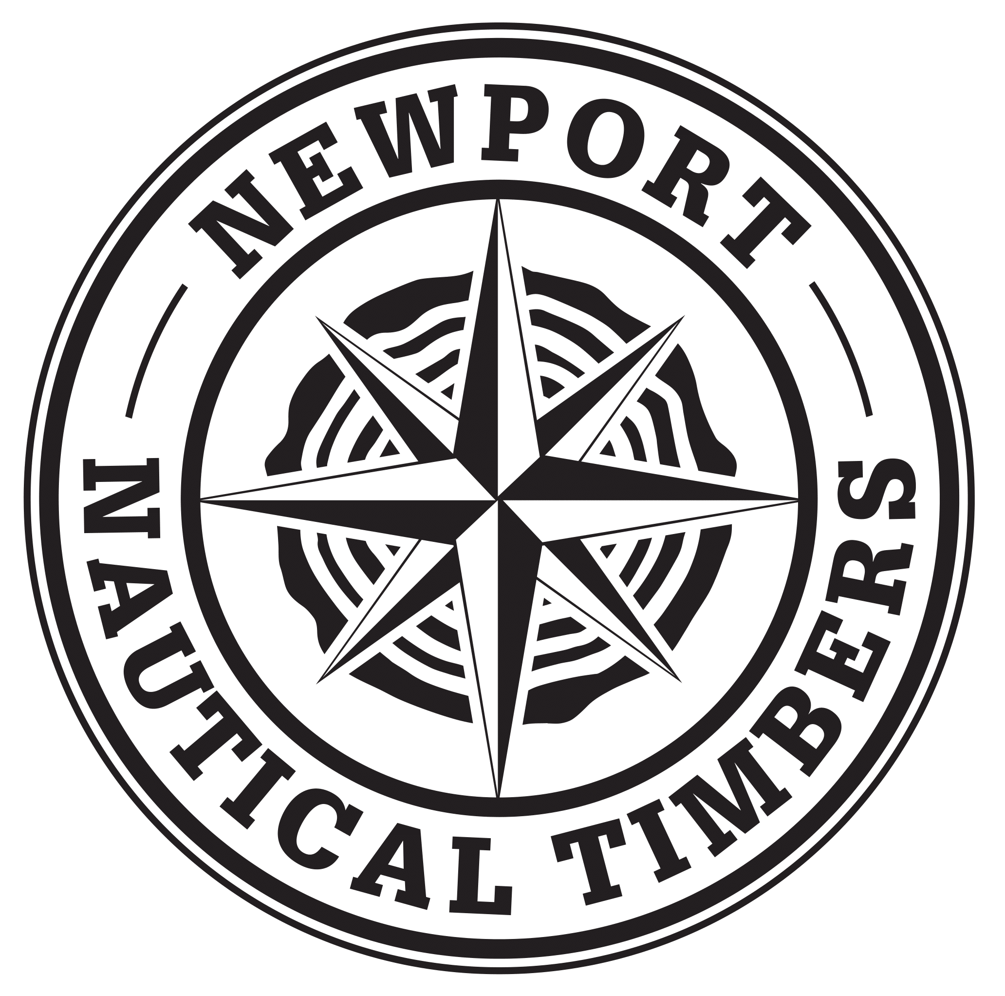 Newport Nautical Timbers