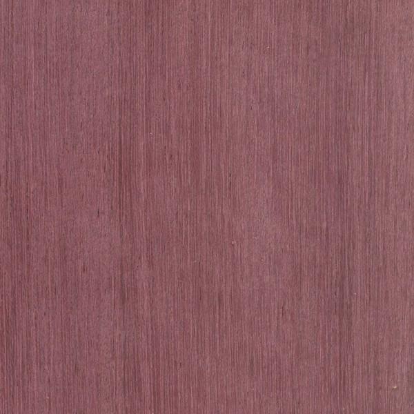 purpleheart-three-weeks