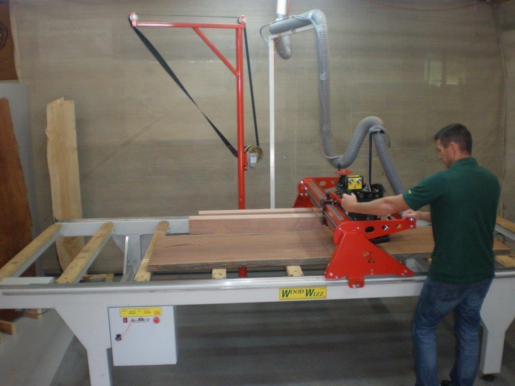 1.-Wood-Wizz-Surfacing-Sa-Copy