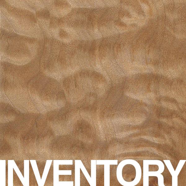 Inventory-Header1
