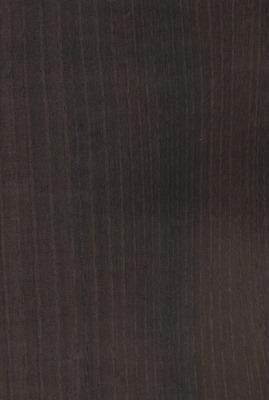 chestnut-fumed1 (1)