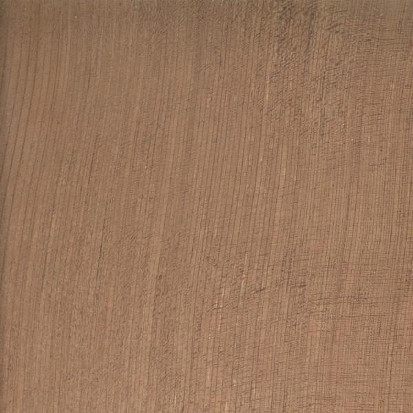 redwood-1