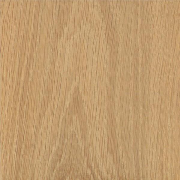 white-oak (2)